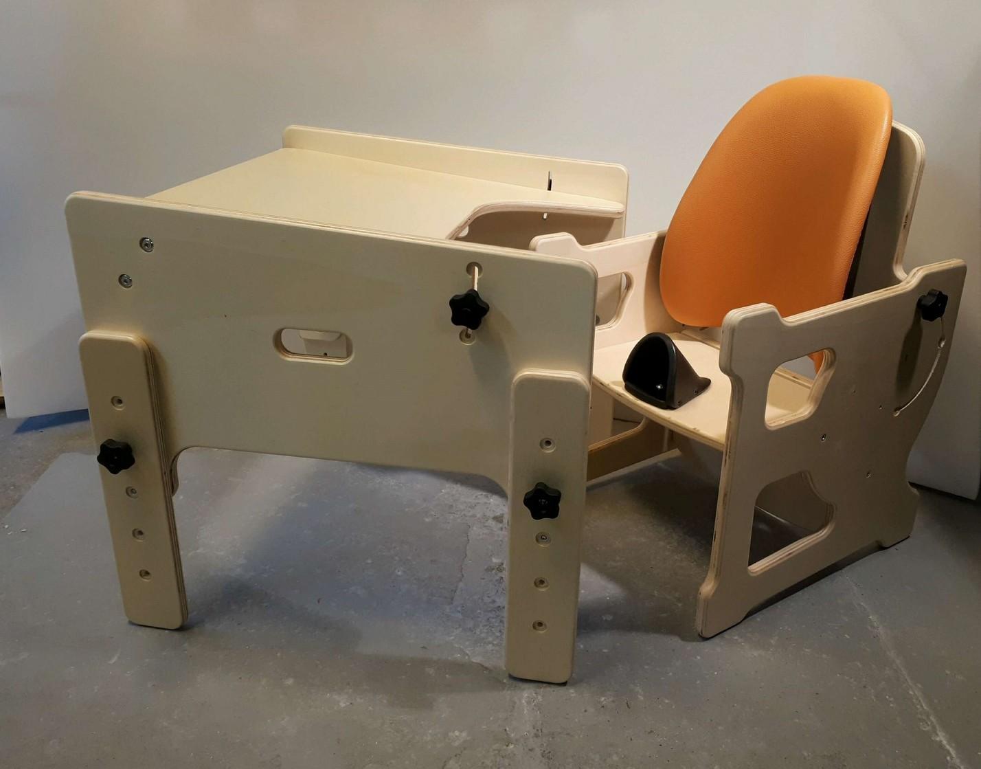 Chaise handicapé pour salle de bain beau amenagement salle de bain
